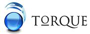 Torque-Communications