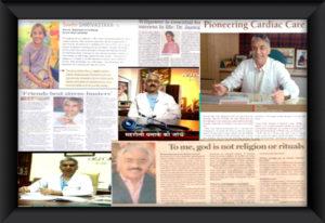 Doctor-Profiles