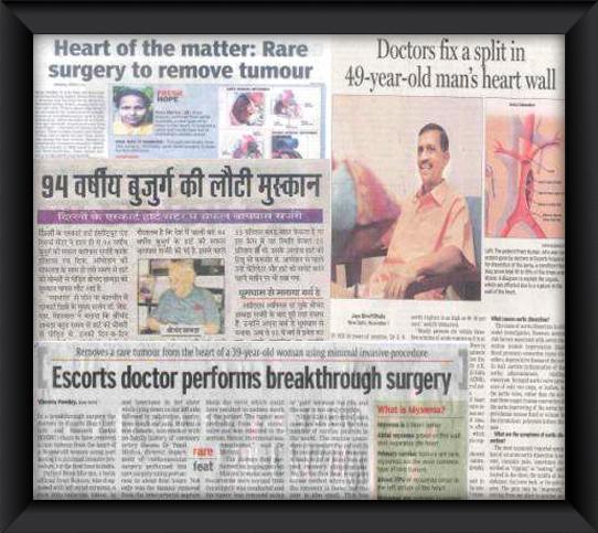 Health-Showcase